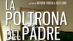 La Poltrona Del Papa.Video Rai Tv Televideo La Poltrona Del Padre