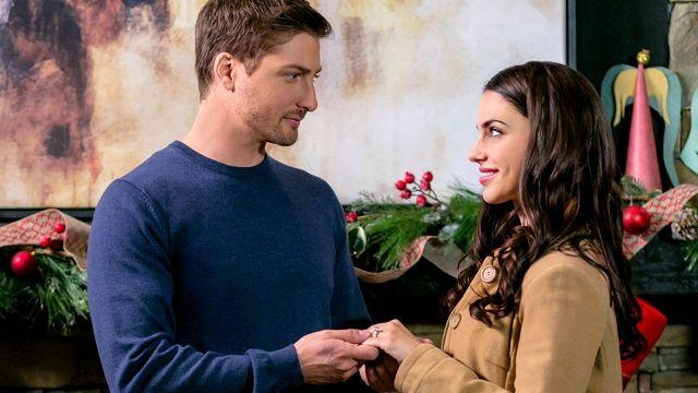 Film Due Matrimoni E Un Natale Due Matrimoni E Un Natale Video